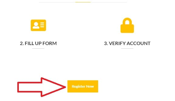 abhyuday-yojana-registration