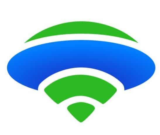 PUBG VPN download pc